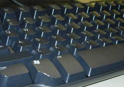 Keyboarding Practice | Web 2.0 for Education | Scoop.it