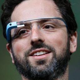 Googles fahrlässige Glass-Kampagne - Spiegel Online | Augmented Reality & Ambient Intelligence | Scoop.it