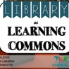 School Library Learning Commons