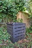 Composting: How and Where to Get Started in ... - Portsmouth Patch | Gardening in the City | Scoop.it