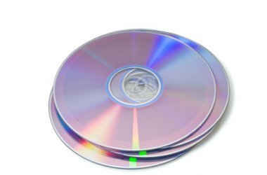 Fujitsu implementa un nuevo sistema de reciclaje que permite convertir CD y DVD en pantallas de ordenador   Uso inteligente de las herramientas TIC   Scoop.it