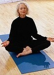 Mindfulness Training May Help Arthritis Patients Cope - healthfinder.gov | Positive Psychology and Chronic Illness | Scoop.it