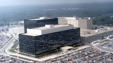 NSA 'broke snooping privacy rules'