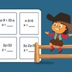 Maths For Kids - Games, Worksheets And Puzzles | Mocomi | Fun Activities for Kids | Scoop.it