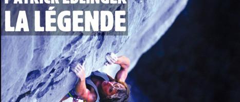 Suivez l'actualité de l'escalade, compétitions, falaise, bloc, matériel d'escalade, salle d'escalade | Escalade | Scoop.it