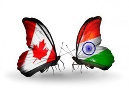 What Are Steps To Immigrate To Canada From India? | Immigration and Visa Latest News | Scoop.it
