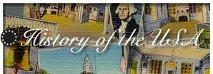 History of the USA | Colonial Research Report | Scoop.it