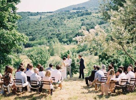 Dirk Zeelenberg op je Italiaanse bruiloft? - De Italiaanse Bruiloft | De Italiaanse Bruiloft, trouwen in Italië | Scoop.it