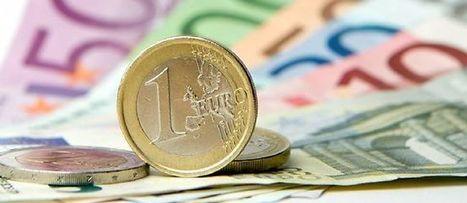 La BCE prête à appuyer sur le bouton nucléaire de la politique monétaire   Marchés - recherche et analyses   Scoop.it