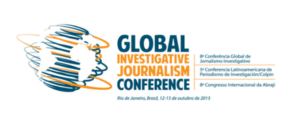 Daily News Digest: Registration is now open for the 8th Global Investigative Journalism Conference | Editing | Scoop.it