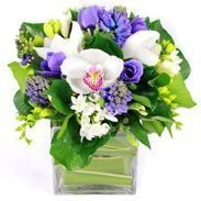 Flower Arrangements Delivered in London | Flowers for delivery in United Kingdom | Scoop.it