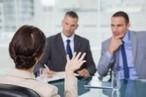 6 idées reçues sur la recherche d'emploi | Open your mind | Scoop.it