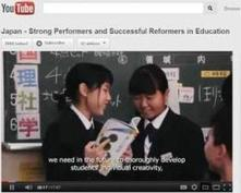 2012 International Summit on the Teaching Profession | School Libraries around the world | Scoop.it