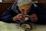Le concept solidaire des «cafés suspendus » en pleine expansion | Strange life | Scoop.it
