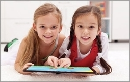FTC: Most Kids' Apps Fall Short On Privacy Disclosures | Brain Research & Digital Parenting | Scoop.it