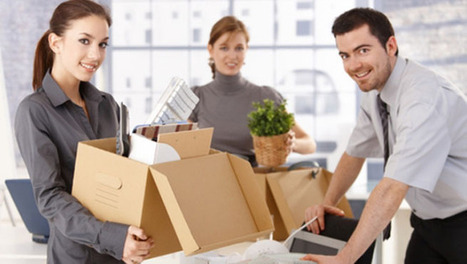 Get a Hassle-free Removal Service with RemovalsPro | How To Succeed In Life | Scoop.it