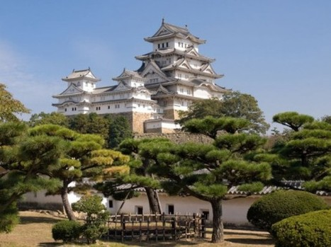 How to Spend 5 Days in Kyoto - Huffington Post | Japanese Gardens | Scoop.it