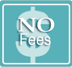 Bad Credit Loans No Fees- Easy Funds to Meet All Your Problems Related Money! | Loans No Credit  Checks No Fees | Scoop.it