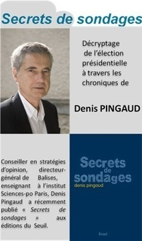 Pourquoi un Français sur 3 at-il le désir d'entreprendre ? - Délits d'Opinion | Mandataire en immobilier | Scoop.it