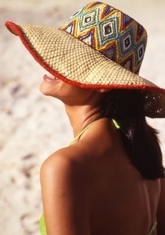 5 Summer Skin Care Myths Busted! | Antiaging Innovation | Scoop.it