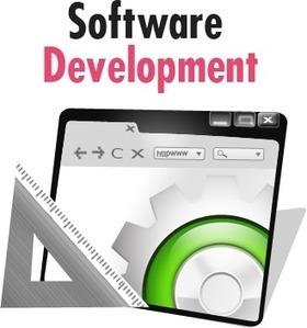 Square Melons::Software Development Company Houston Texas | Software Developer Houston | Web Design, Web Development , SEO, Mobile App Topics | Scoop.it