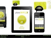 Things One Should Know about iphone Credit Card Processing   Mobile Payment Services   Scoop.it
