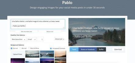 Kuku. Nouvel outil pour publier sur les différents réseaux sociaux   Les outils de la veille   Community manager public   Scoop.it