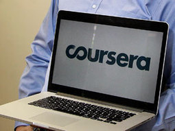 Inside the Coursera Hype Machine | The Nation | Tech Tools | Scoop.it