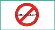 Cyberbullying Tips | #Deletecyberbullying | Scoop.it