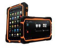 HJ-R7QY rugged Android 4.1 IP67 waterproof dustproof Quad-core tablet PC with 3G | Mobile and wireless computing | Scoop.it