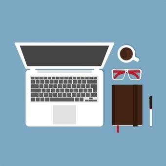 Le télétravail : panacée ou cage dorée? | Le métier d'entrepreneur | La communication nouveaux médias | Scoop.it