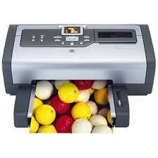Common Problems that the print and scan in hp all in one printers | Hp Printer Support | Scoop.it