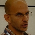 Jeff Gothelf – Lean UX: Escaping Product Requirement Hell   UX Strategy and Design   Scoop.it