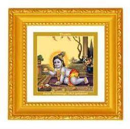 Diviniti. lord krishan, Lord gopal Krishna, bal gopal, bal krishan wall hanging | Mothers Day Gifts | Scoop.it