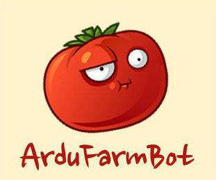 ArduFarmBot: Controlling a Tomato Home Farm using Arduino and IoT | Raspberry Pi | Scoop.it