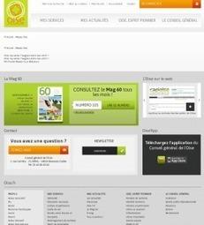 Désindexer des page web de Google, supprimer du contenu de Google | SEO, social media, e-marketing | Scoop.it