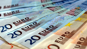Euro, Market-Wide Sentiment in the Balance on ECB Rate Decision | Marché du forex | Scoop.it