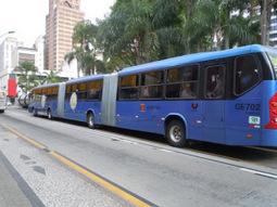 Brazil by Bus | Expat in Brazil | Camp in Brazil | Scoop.it