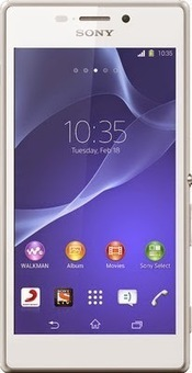 Specifications of Sony Xperia M2 Dual (White) ~ Latest Technology Gadgets News | Smart Watch | Scoop.it