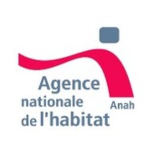 Rénovation de l'habitat : n'oubliez pas les aides financières de l'Anah ! | La Revue de Technitoit | Scoop.it