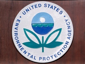 EPA Adds 2 Texas Waste Sites To Superfund List « CBS Dallas ... | Dallas News | Scoop.it