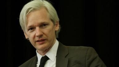 Julian Assange : Assange Agenda | The Assange Agenda: Surveillance, Democracy And You | Scoop.it