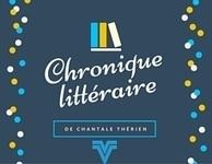 Chronique littéraire no 8: la pertinence des bibliothèques en 2016 | Bibliothèque scolaire | Scoop.it