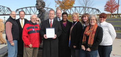 Compassionate City - LouisvilleKy.gov | Compassionate Cities | Scoop.it