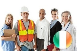 Ireland Work Permit - More Indians in Ireland with Work Permit Scheme | Immigration & Visa Updates | Scoop.it