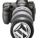 5 plugins WordPress pour Photographes - Extensions pour Photos & Images | SEO | Scoop.it