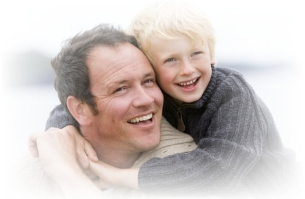 Interviewing Family Law Lawyers For Legal Representation | Your Family Law Specialist | Scoop.it