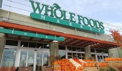 Bí quyết cạnh tranh của siêu thị Whole Foods - TỜ BÁO CỦA GIỚI DOANH NHÂN - DOANHNHANSAIGON.VN | Vietnam Brands | Scoop.it