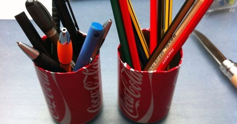 28 College Hacks You Won't Learn in Class | Prozac Moments | Scoop.it
