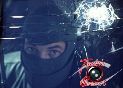 La dictature islamo-fasciste commence toujours par l'assassinat des intellectuels | Presse Tunisie | Scoop.it